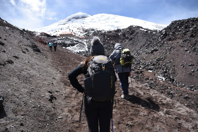 CoverMore_Lisa_Owen_Ecuador_Cotopaxi_Volcano_Ascent