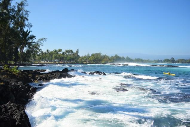 CoverMore_Lisa_Owen_USA_Hawaii_Big_Island_Richardson_Beach_Park - Copy