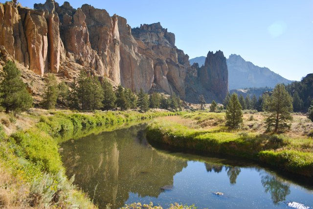 CoverMore_USA_Oregon_SmithRock