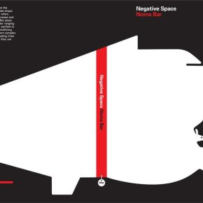 NOMA BAR - SO MUCH GRAPHIC WIN