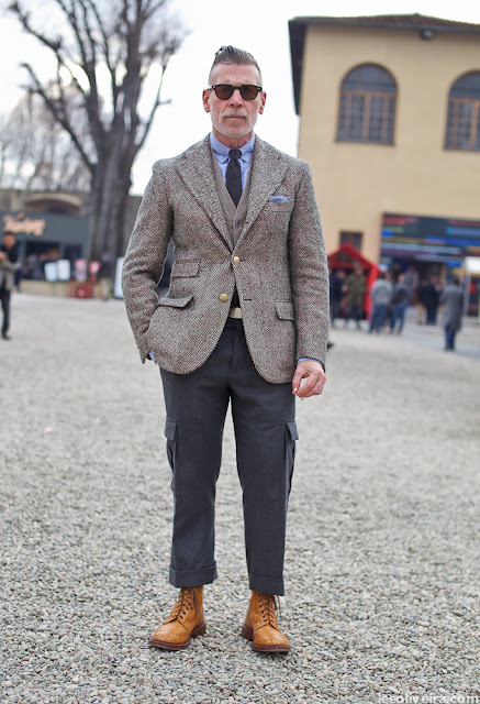 17 Smart Outfits for 29