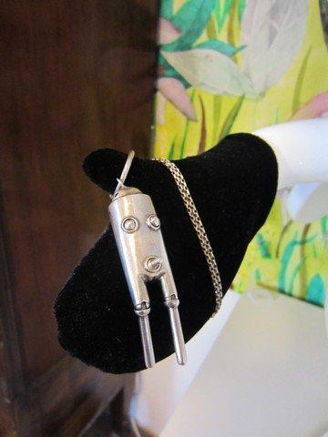jewelry workshop 16