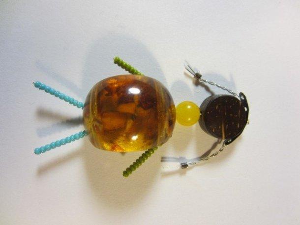 jewelry workshop 23