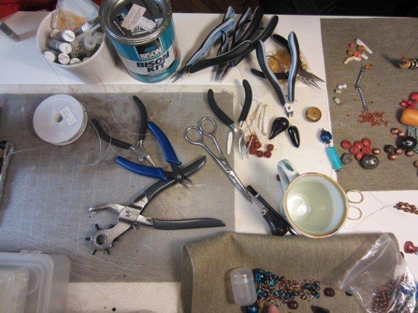 jewelry workshop 5a