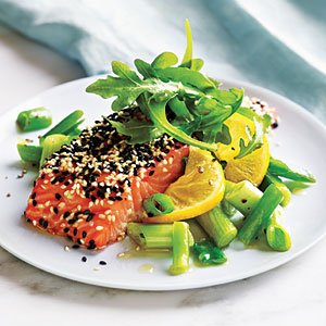 salmon2