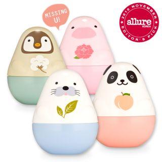 korean cosmetics Etude-House-Missing-U-Hand-Cream