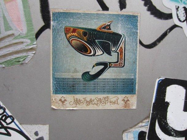 street art shibuya 13