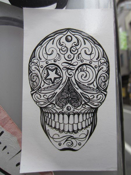 street art shibuya 16