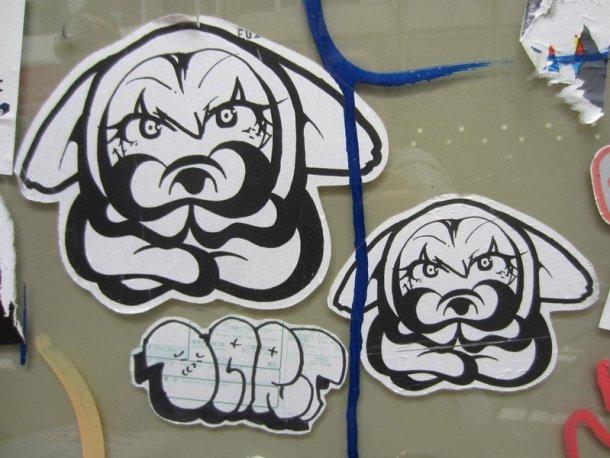 street art shibuya 22