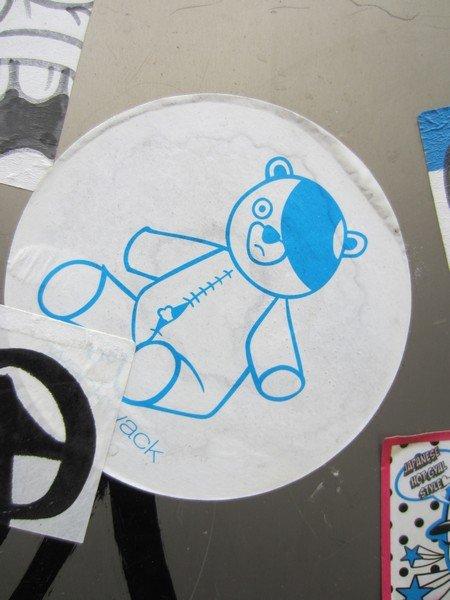 street art shibuya 30