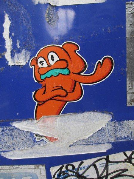 street art shibuya 32