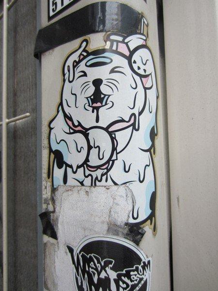 street art shibuya 37