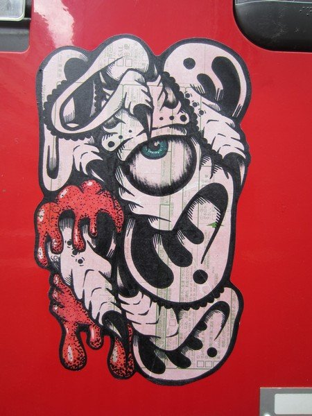 street art shibuya 39