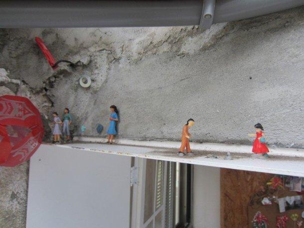 taipei street art 19