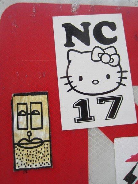 tokyo street art 19