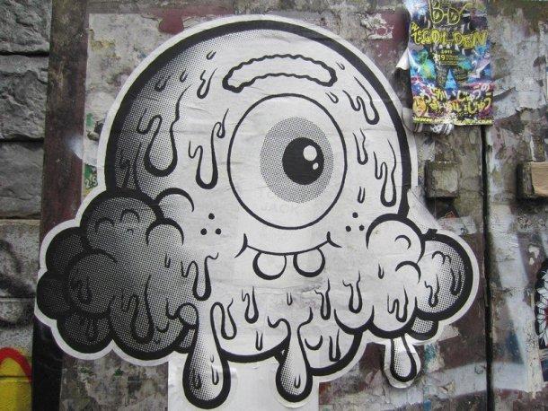 street art tokyo 30