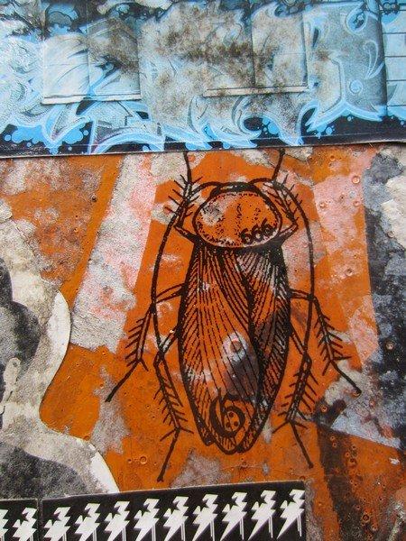 street art tokyo 41