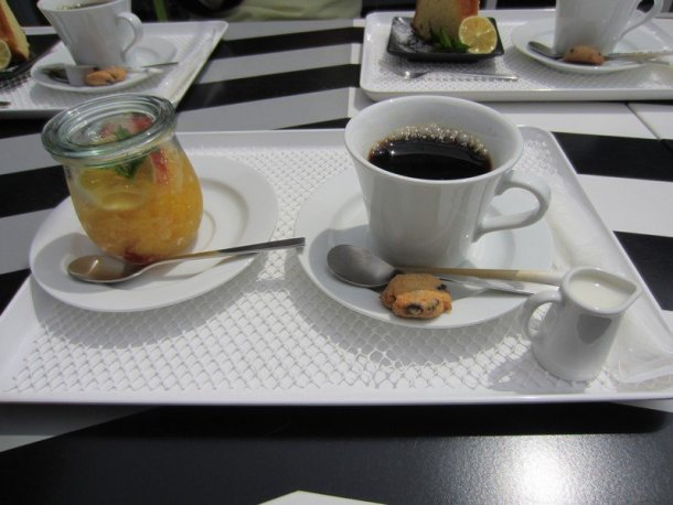 japanese sweets il vento 3