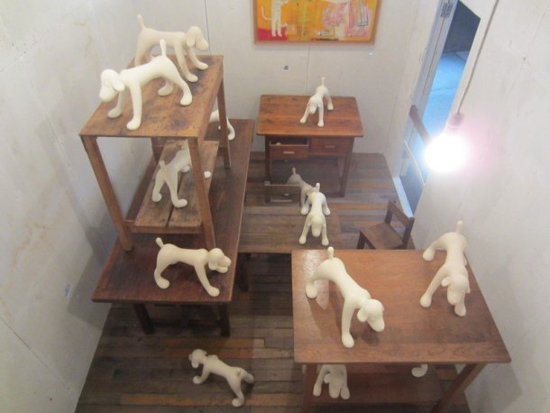 aomori museum art 19