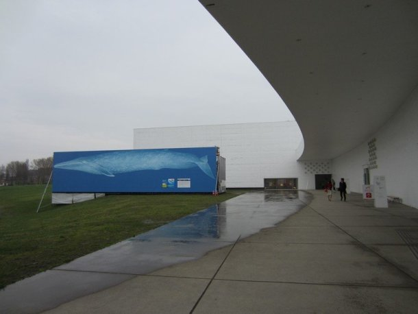 aomori museum art 2