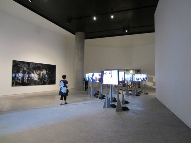 leeum samsung museum of art 46