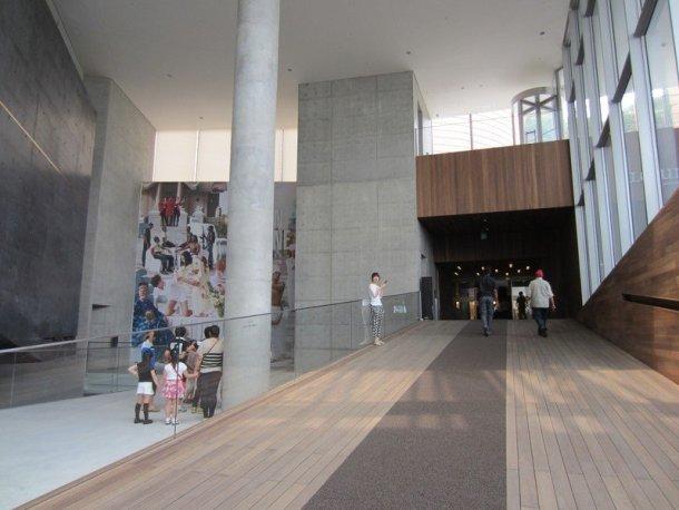leeum samsung museum of art 49