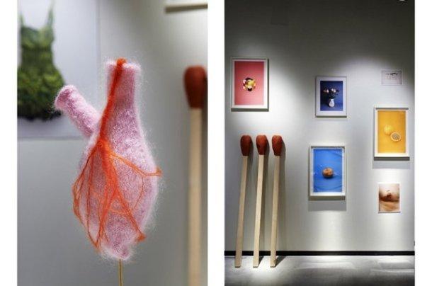 diesel art gallery 5