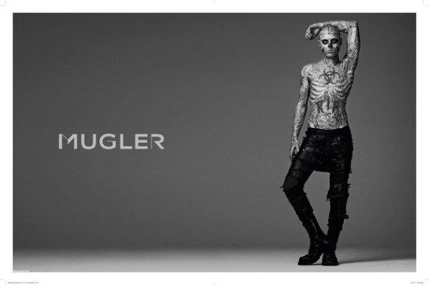 MUGLER-homme-f-w-11-12_rebel_DPSb