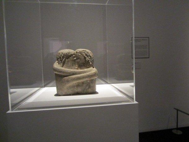 mori art museum 10