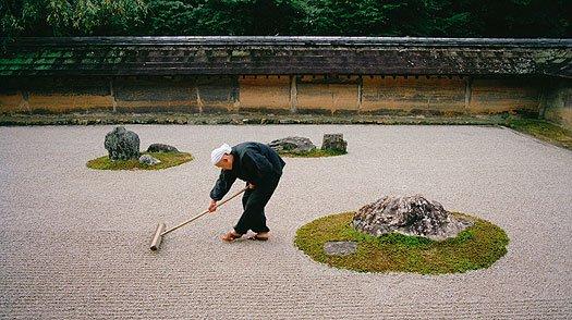 ryoan-ji temple1 top 10 kyoto