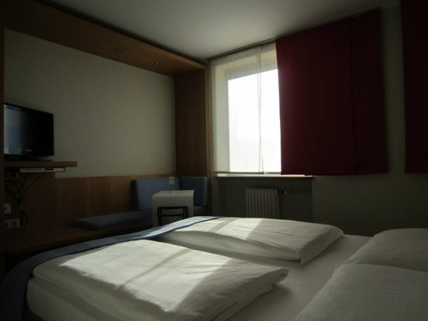 hotel daniel graz 2