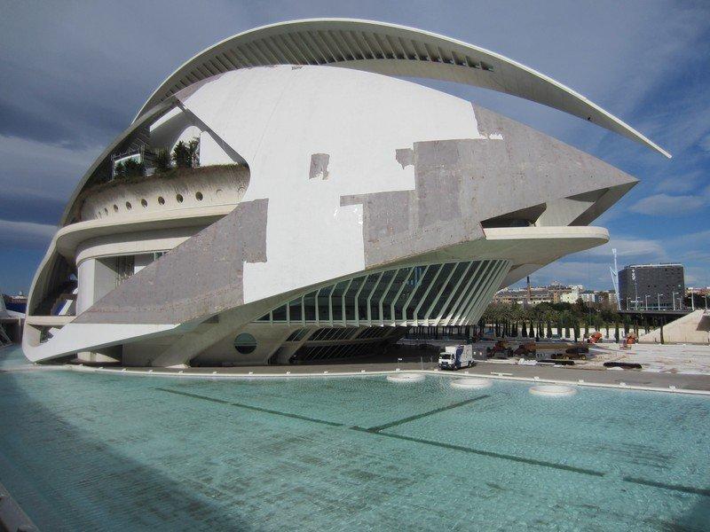 Top 10 Valencia Little Aesthetes Blog