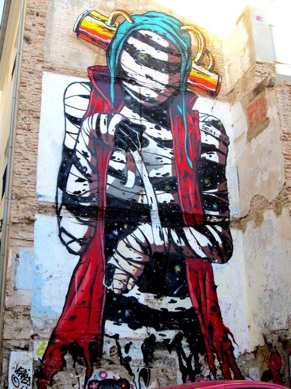 deih big mural 1