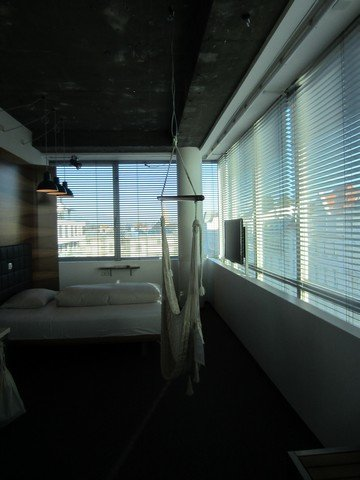 hotel daniel 9