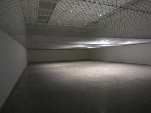 top 10 london art galleries 17