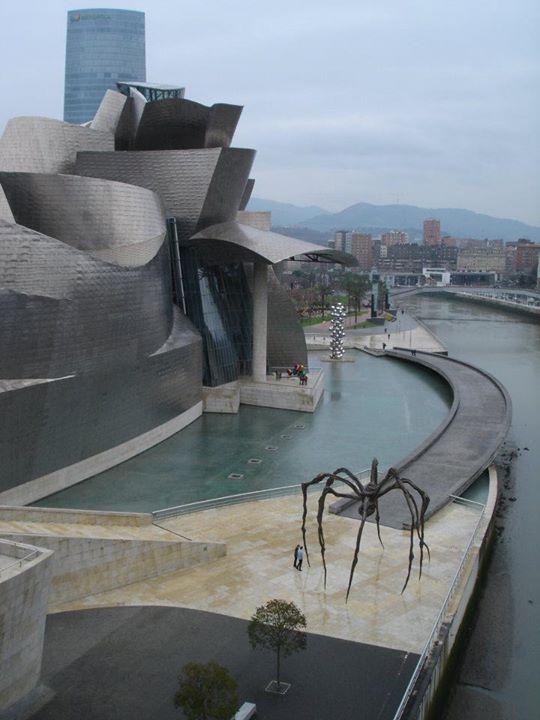 vogue espana may 2014 6