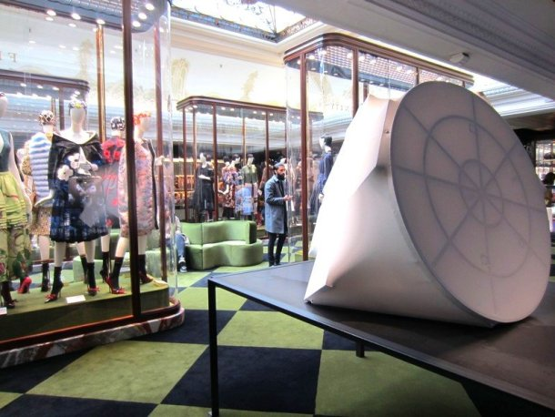 pradasphere at harrods 38