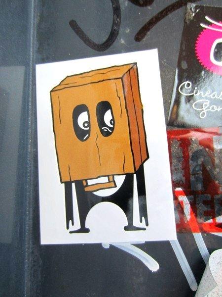 street art vienna 21