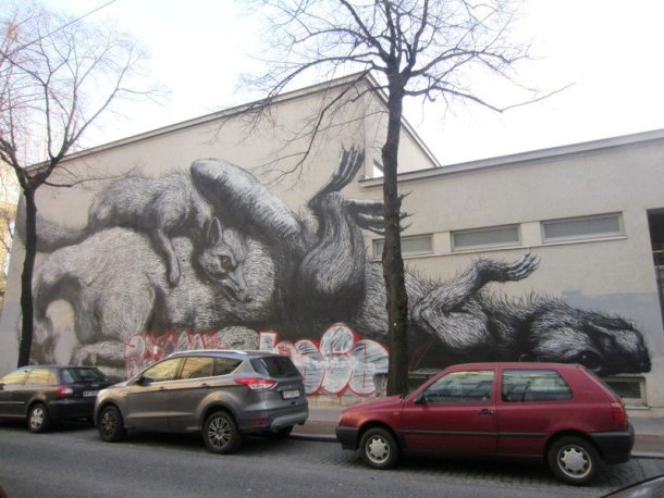 street art vienna 28