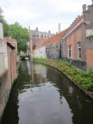 bruges in 50 pictures 9