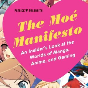 WHY YOU SHOULD READ THE MOE MANIFESTO