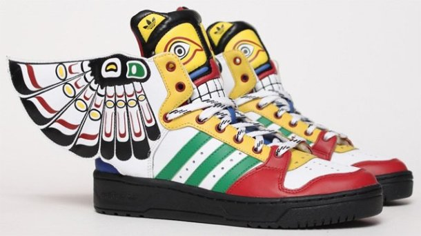 new wave sneakers 15