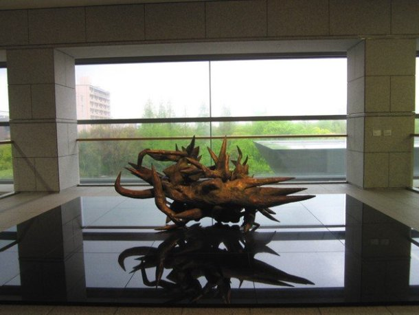 mot - the museum of contemporary art tokyo 11