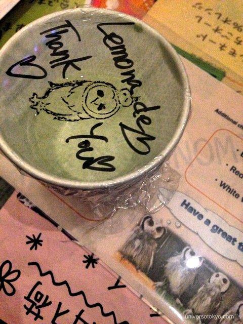 tokyo pet cafes38