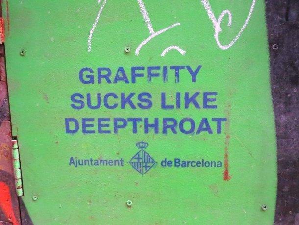 barcelona - 1 5