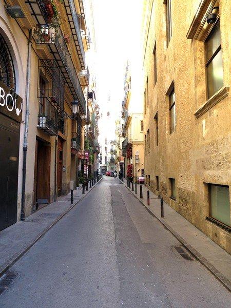 valencia 50 pictures 11