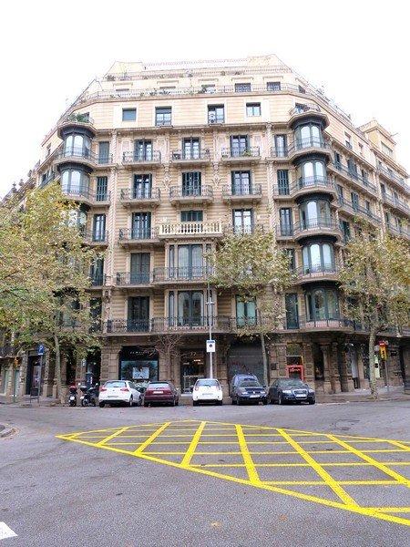 barcelona - day 2 4