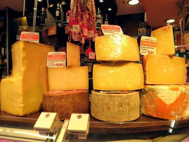 mercat santa caterina 4