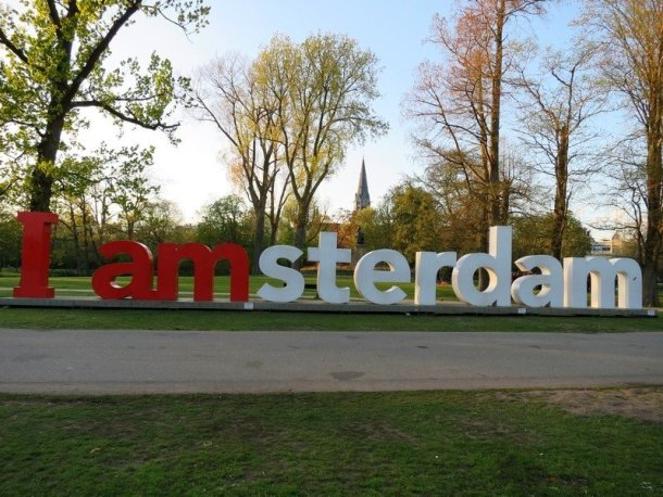 amsterdam - part 1 9