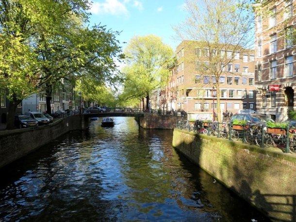 amsterdam - part 2 7